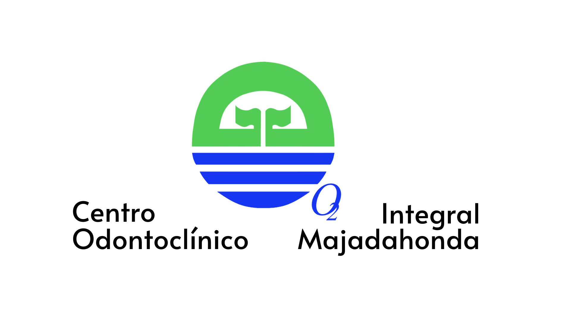 Centro Odontoclínico Integral Majadahonda